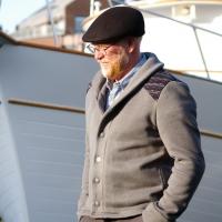 Newcastle Cardigan Variations