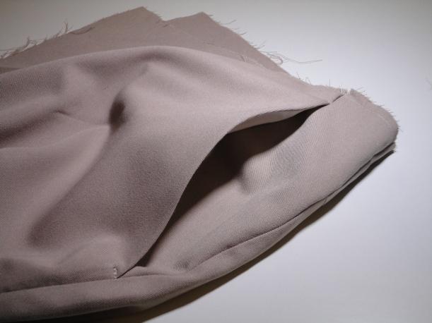 Jedediah Trousers 013