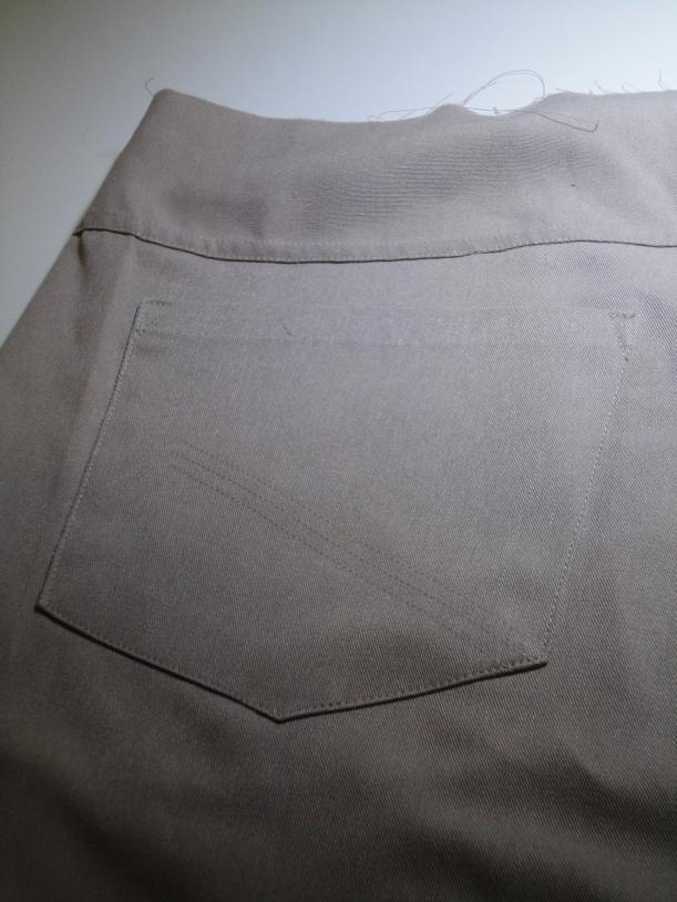 Jedediah Trousers 014