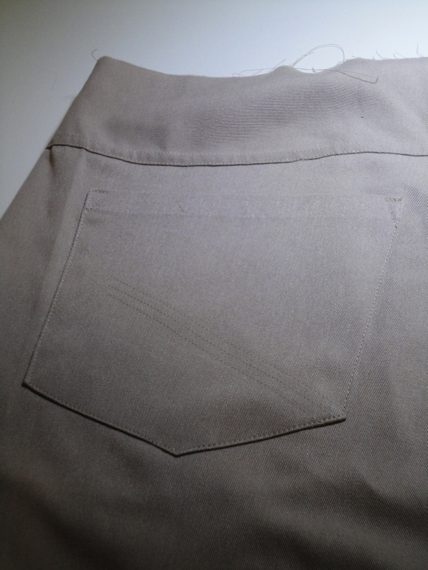 Jedediah Trousers 014