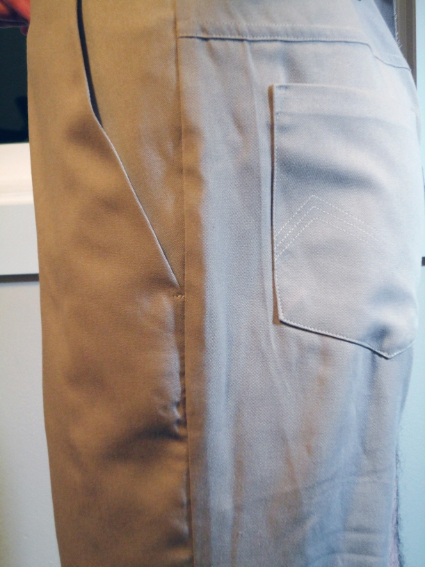 Jedediah Trousers 019