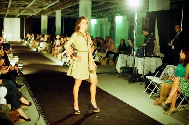 FashionShow-30