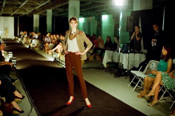 FashionShow-31