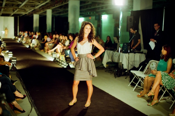 FashionShow-32