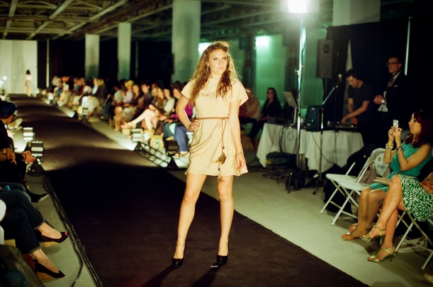FashionShow-33