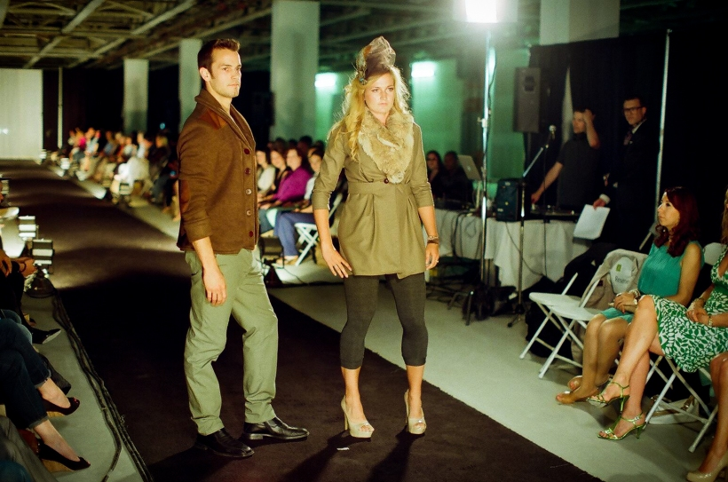 FashionShow-34