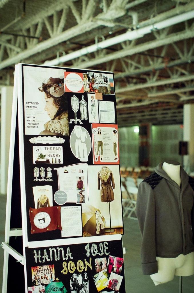 FashionShow-48