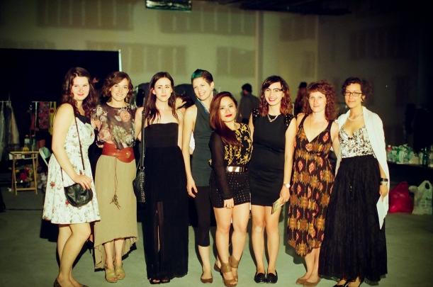 FashionShow-8