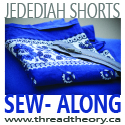 ThreadTheoryDesigns