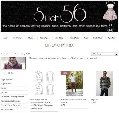 stitch 56 updated photo