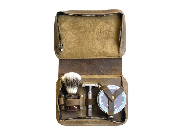shaving kit 2