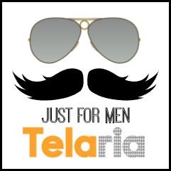 just-for-men-logo-banner