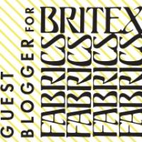 Britex Strathcona Henley Tutorial