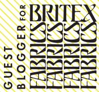 britexbloggerlogo