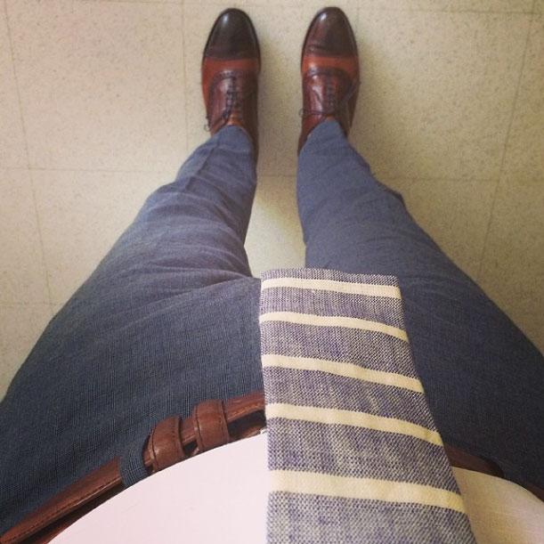 blue-linen-pants