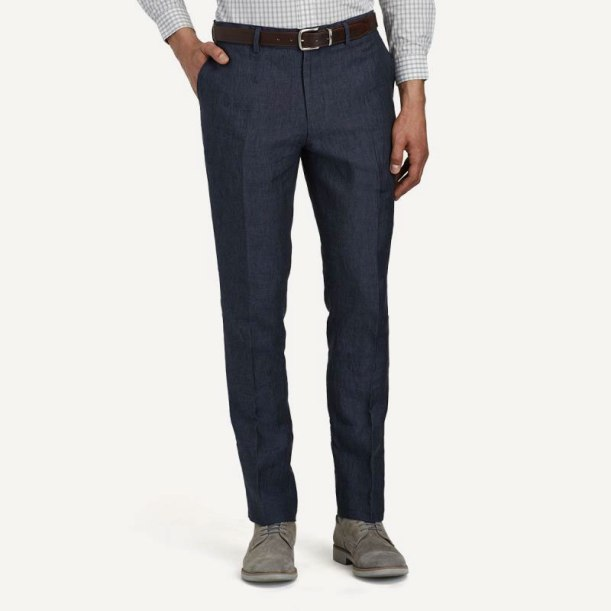 Frank-and-Oak-linen-trousers