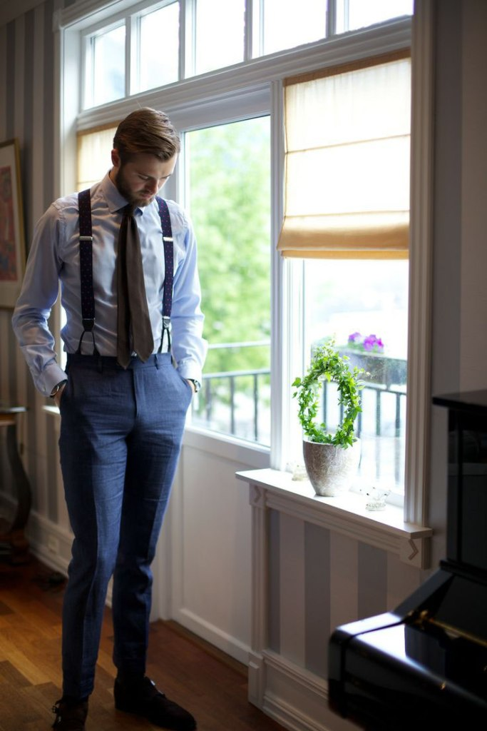 Linen-pants---dressy