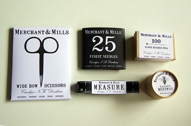 merchant and mills boxed