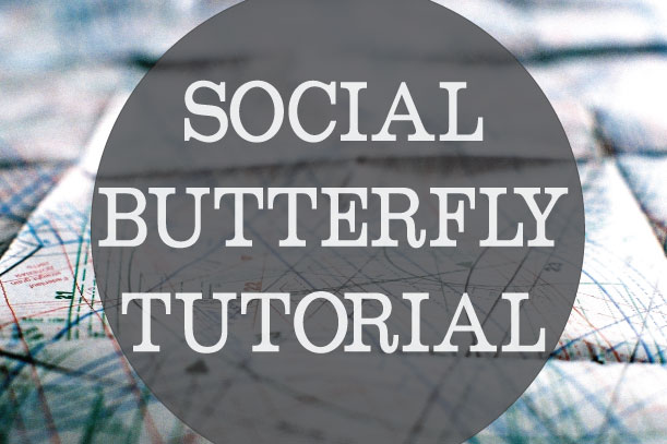 Social-Tutorial
