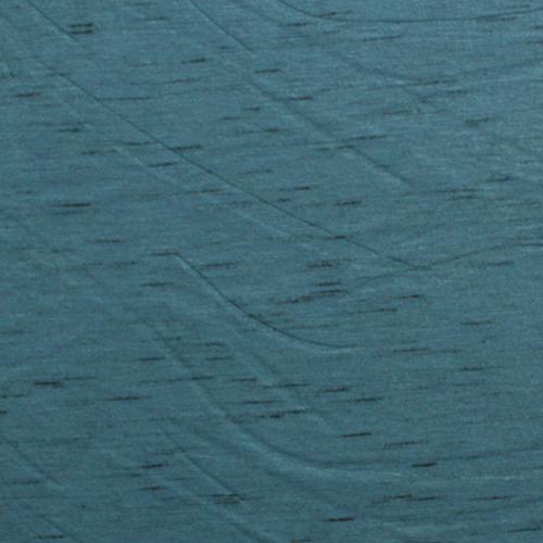 Teal Blue Mira Slub Solid Cotton Jersey