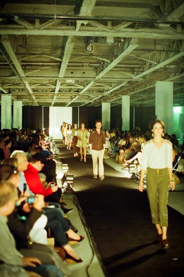 FashionShow-50