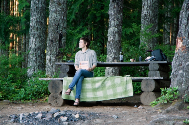 camping finlaysons 4