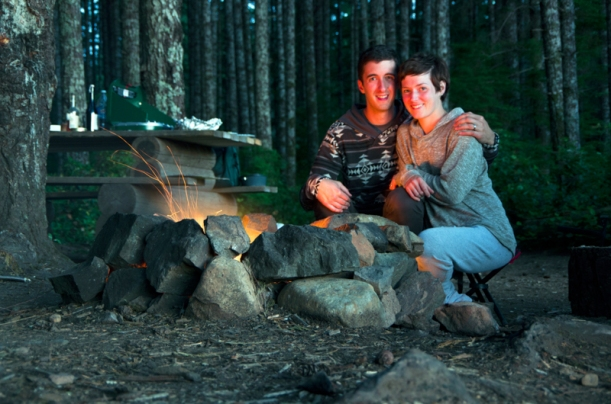camping finlaysons