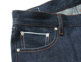 selvedge_denim_coin_pocket1