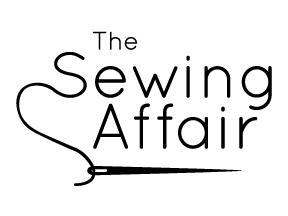 sewing-affair_logo