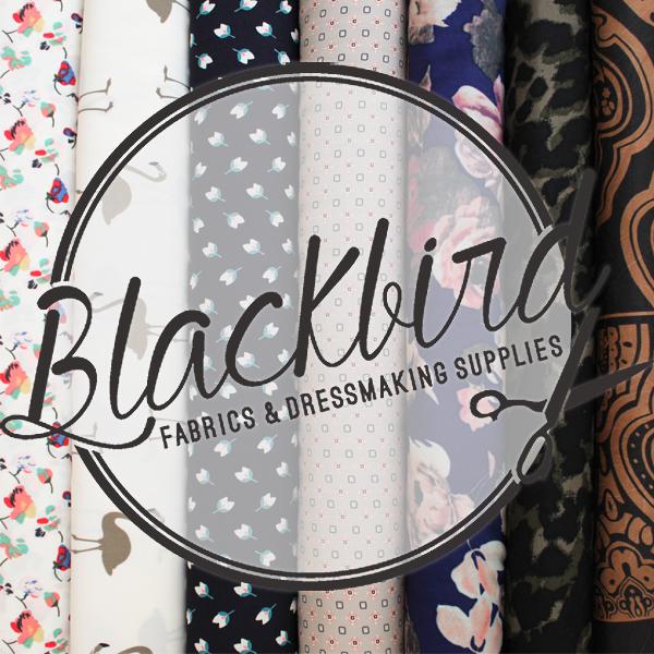 Blackbird-Fabrics-600x600