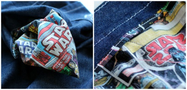 pockets the monthly stitch