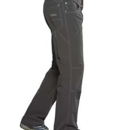 renegade jean