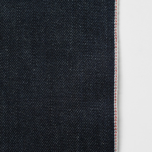 red_line_selvedge1-500x500