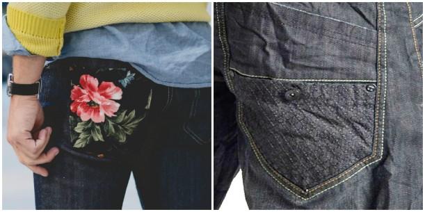 6. Fabric