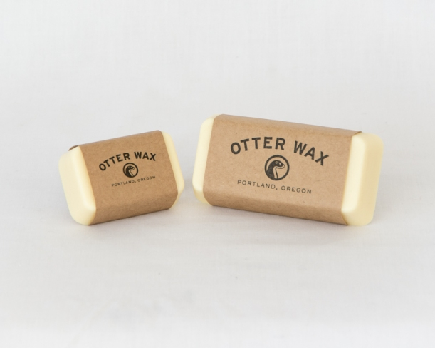 Otter-Wax-New-11 Blog