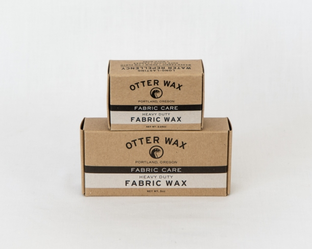 Otter-Wax-New-12 Blog