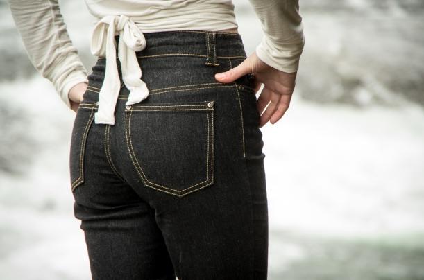 GingerJeans-42
