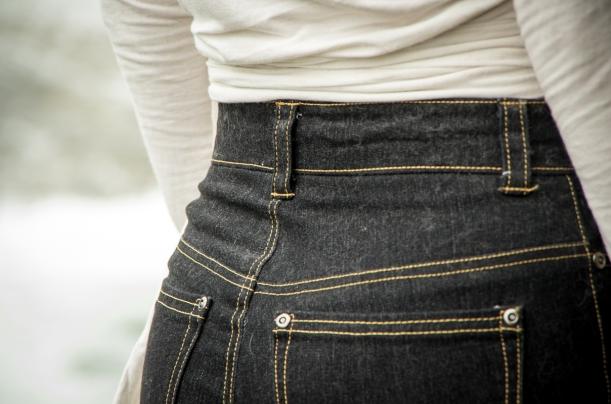 GingerJeans-56