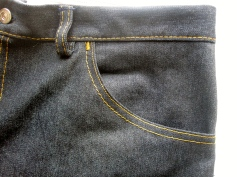 Jutland Pants.Thread Theory.Thimblenest2