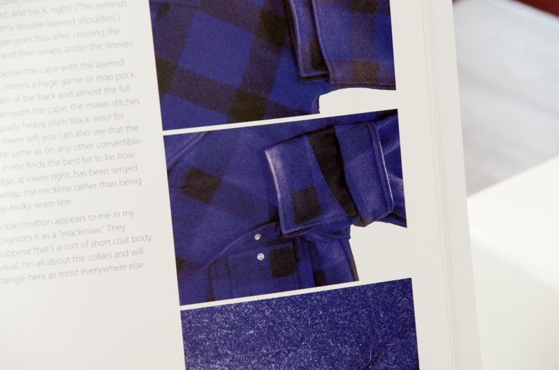 Shirtmaking Workbook (14 of 15)