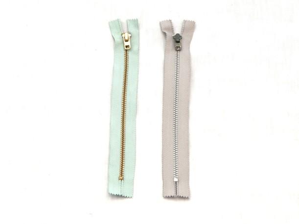 ZippersRivets-004