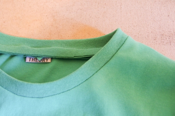 Thread Theory Sew a Men's T-shirt (29 of 55)