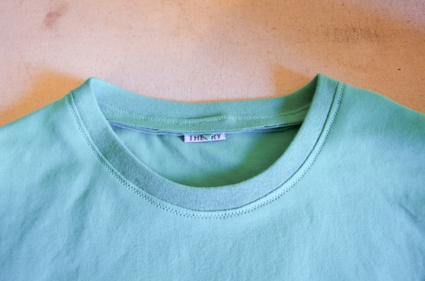 Thread Theory Sew a Men's T-shirt (31 of 55)