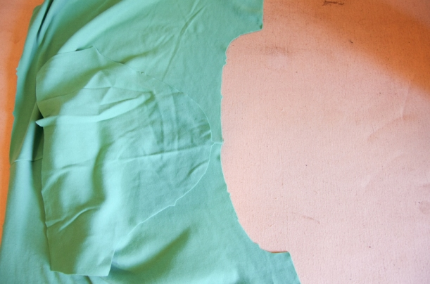 Thread Theory Sew a Men's T-shirt (37 of 55)