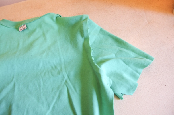 Thread Theory Sew a Men's T-shirt (43 of 55)