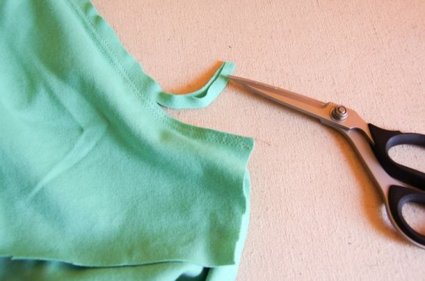 Thread Theory Sew a Men's T-shirt (46 of 55)