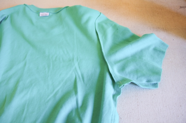 Thread Theory Sew a Men's T-shirt (48 of 55)