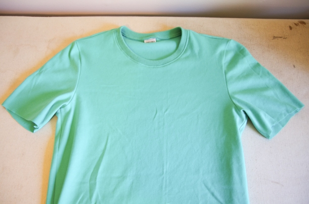 Thread Theory Sew a Men's T-shirt (51 of 55)