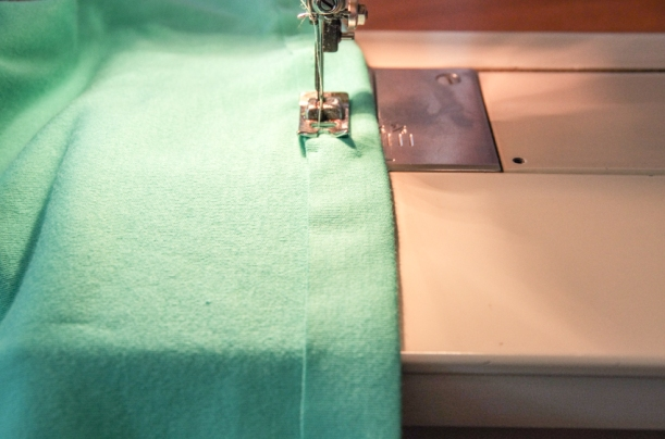 Thread Theory Sew a Men's T-shirt (53 of 55)