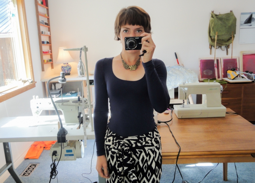 Thread Theory Sewing Indie Month (6 of 7)